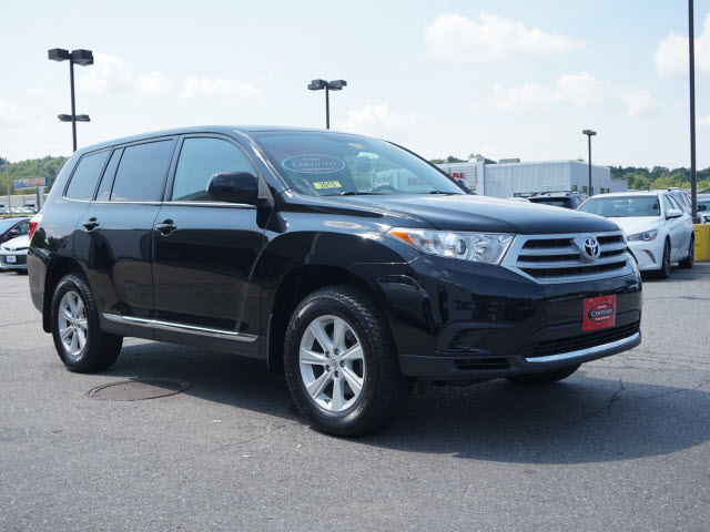 Cars For Sale In Augusta Maine