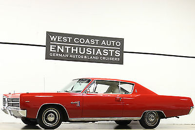 Plymouth : Fury Sport 1967 plymouth fury sport hardtop coupe