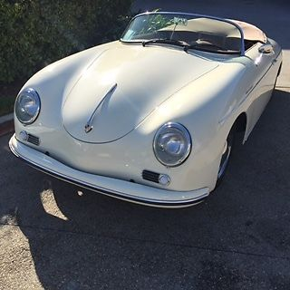 Porsche 356 sdster cars for sale in California on blue boxster, blue delorean, blue yenko, blue smart, blue infinity, blue yugo, blue bentley, blue fiat, blue noble, blue lincoln, blue prowler, blue murcielago, blue mitsubishi, blue isetta, blue 944 turbo, blue gto, blue suzuki, blue maserati, blue berlinetta, blue mini,