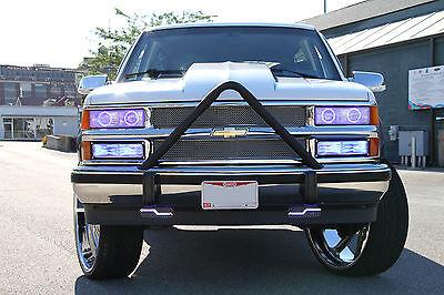 Chevrolet Blazer Cars For Sale In Dayton Ohio