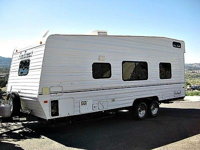 Carson Rvs For Sale In Arizona