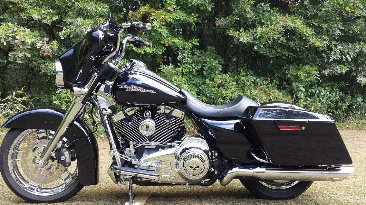 2013 yamaha rhino 700 motorcycles for sale. Black Bedroom Furniture Sets. Home Design Ideas