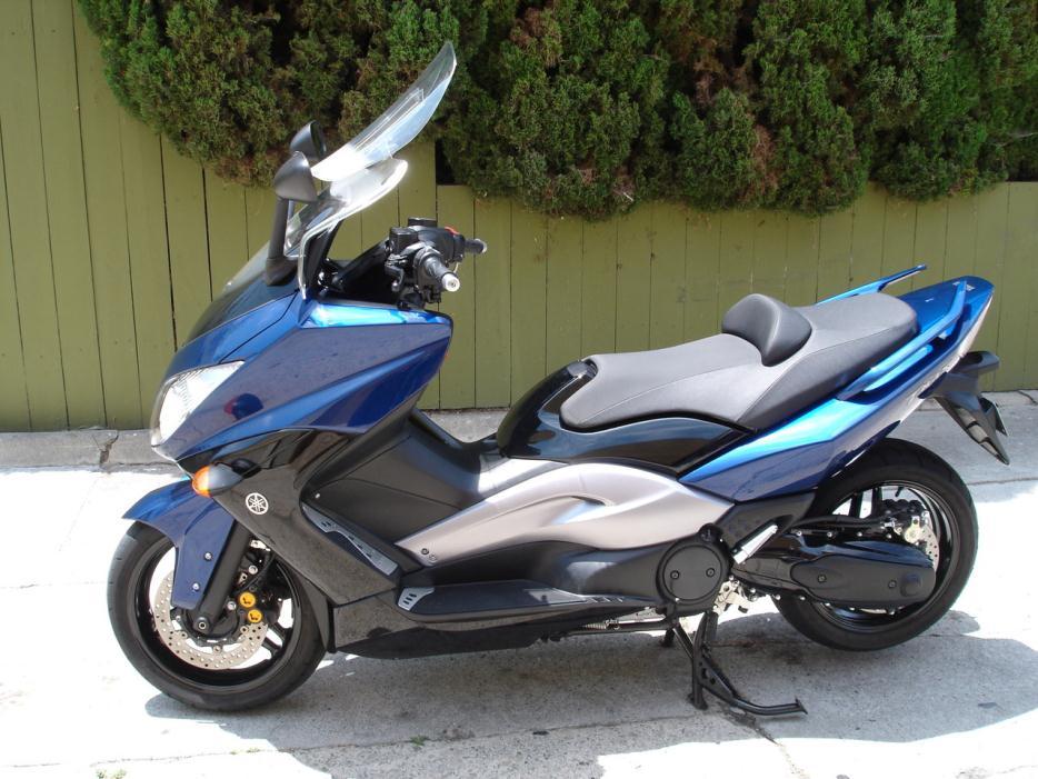 Yamaha Fz Kbb