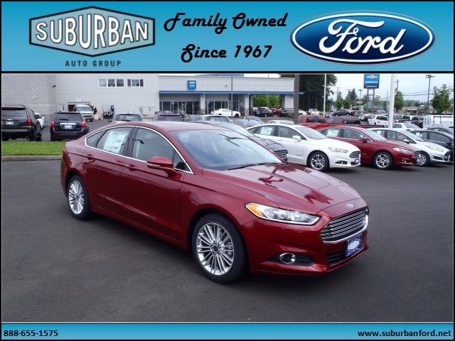 ford fusion cars for sale in oregon. Black Bedroom Furniture Sets. Home Design Ideas