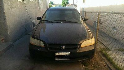 honda 5 speed manual transmission for sale