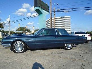 Ford thunderbird 2003 texas cars for sale for Thunderbird motors san antonio tx