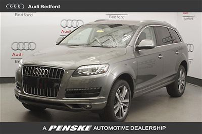 Audi Q Cars For Sale In Ohio - Audi of bedford