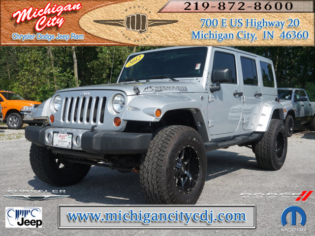 jeep michigan cars for sale. Black Bedroom Furniture Sets. Home Design Ideas