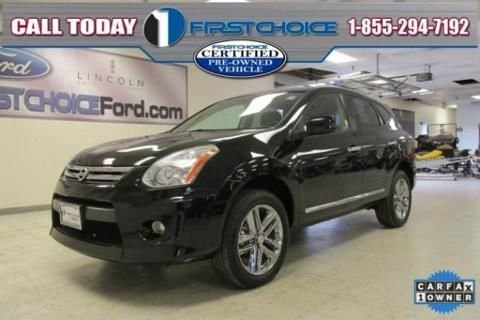 Tate Branch Hobbs Nm >> 2011 Nissan Rogue Boats for sale