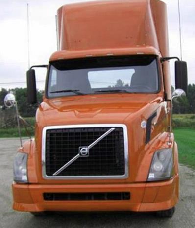 Volvo Arkansas Cars For Sale