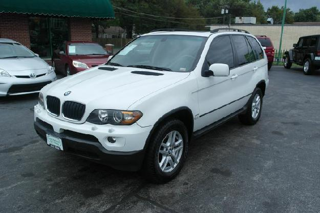 Bmw cars for sale in springfield missouri for White motors springfield mo