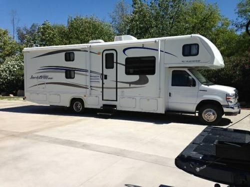 Jamboree 31n Sport Rvs For Sale