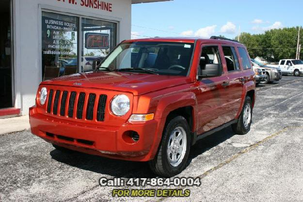 jeep missouri cars for sale. Black Bedroom Furniture Sets. Home Design Ideas