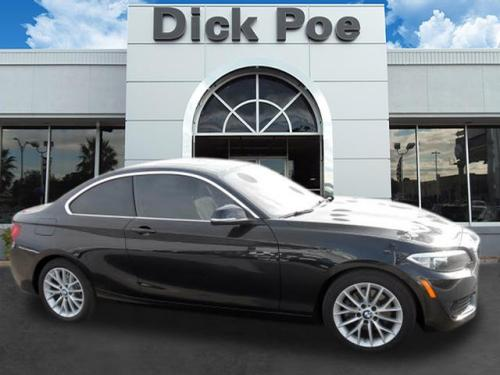 Bmw Cars For Sale In El Paso Texas