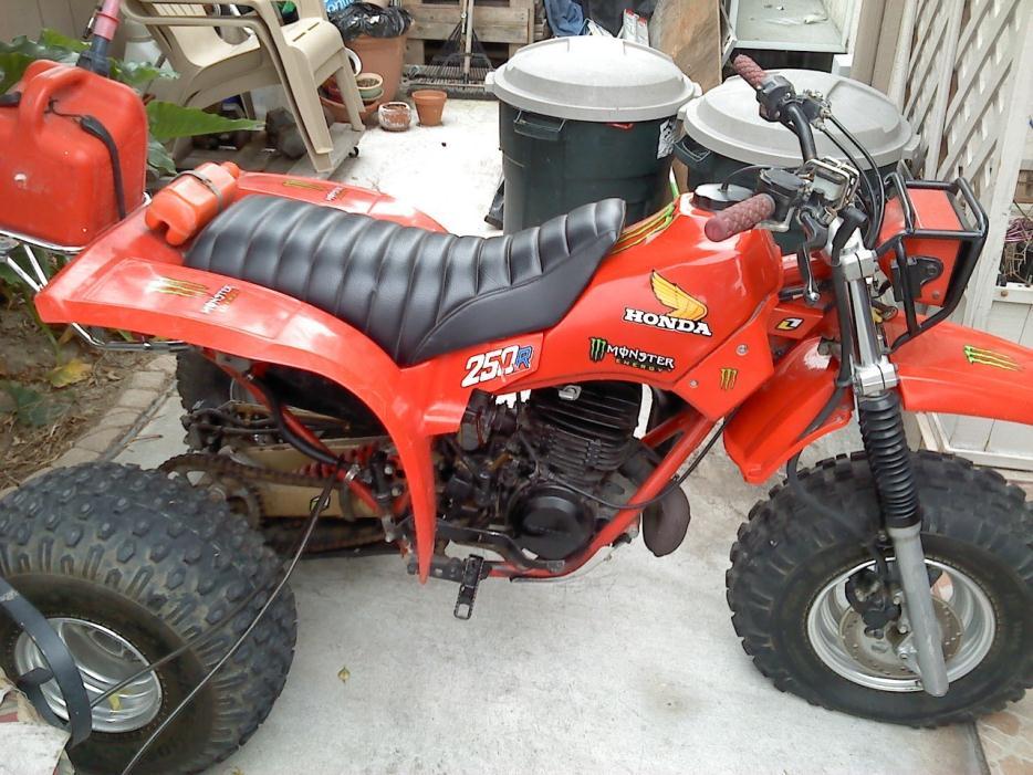2015 Kawasaki Mule PRO-FXT EPS