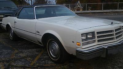 1977 buick century cars for sale smartmotorguide com