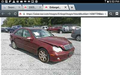 Mercedes benz cars for sale in wayne new jersey for Motor vehicle in wayne nj hours