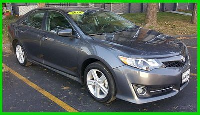 Car category 1 for sale in missouri for Car city motors st joseph mo