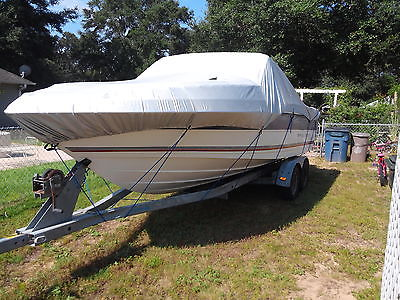 Bayliner Classic Boats for sale