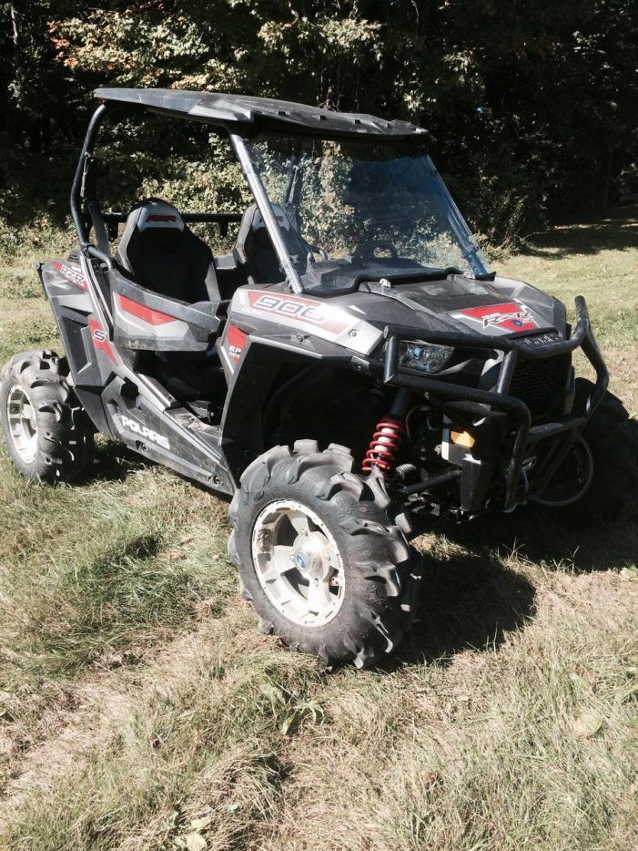 2005 Suzuki Sv650