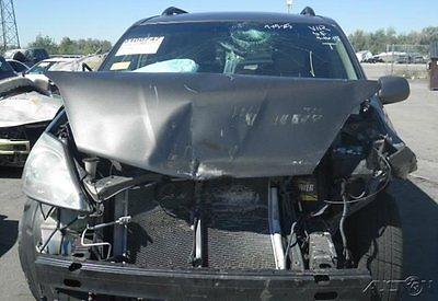 Toyota : Sienna XLE 2004 xle used 3.3 l v 6 24 v automatic awd minivan van premium