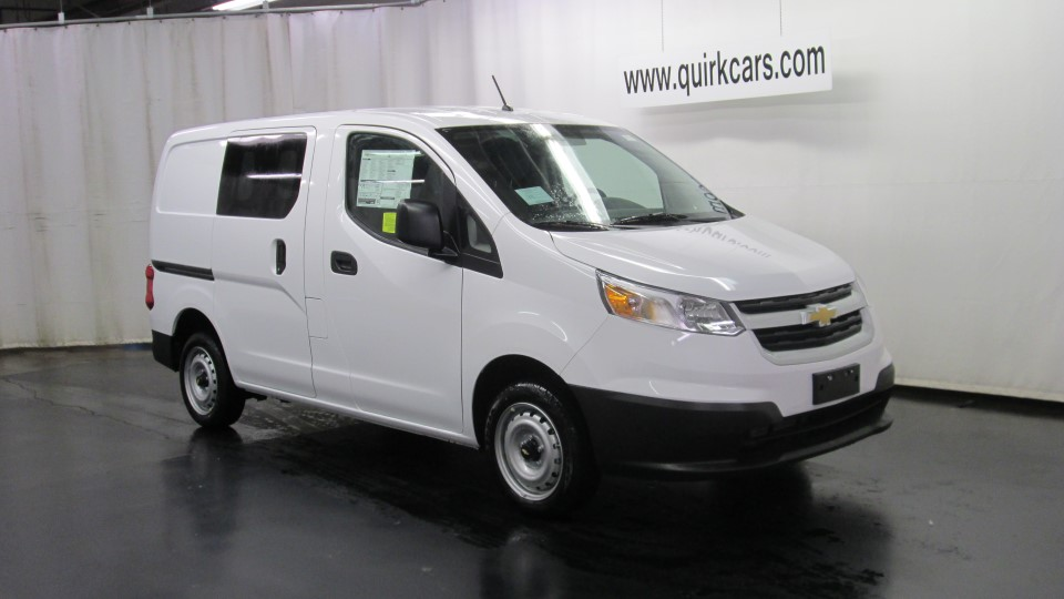 chevrolet city express cars for sale in massachusetts. Black Bedroom Furniture Sets. Home Design Ideas
