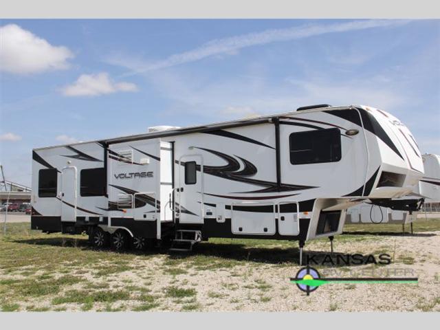 2015 Dutchmen Rv Kodiak 220RBSL Ultimate