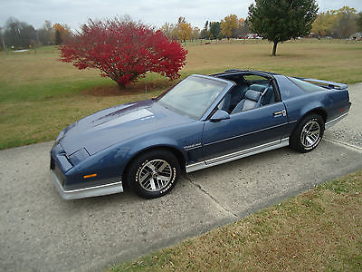 1984 pontiac firebird cars for sale smartmotorguide com
