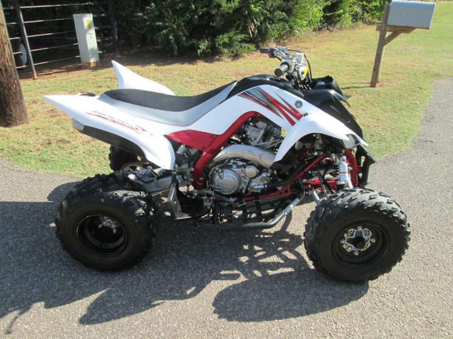 Yamaha fz 07 700 motorcycles for sale for Honda yamaha lawrenceville