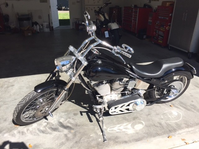 california motorcycle co wide rider motorcycles for sale rh smartcycleguide com