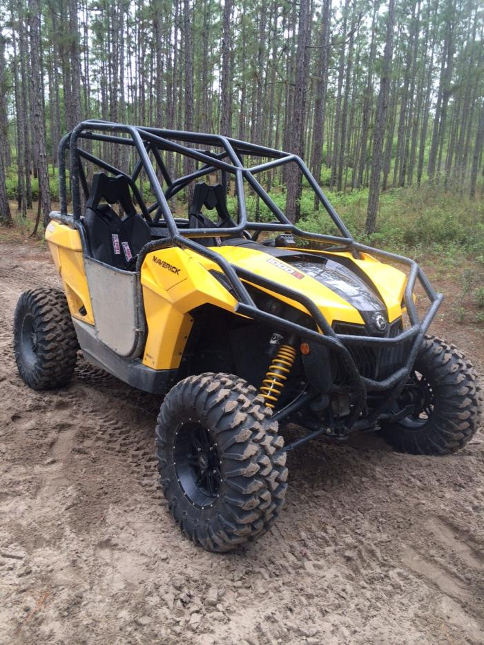 can am renegade 570 all new motor motorcycles for sale. Black Bedroom Furniture Sets. Home Design Ideas