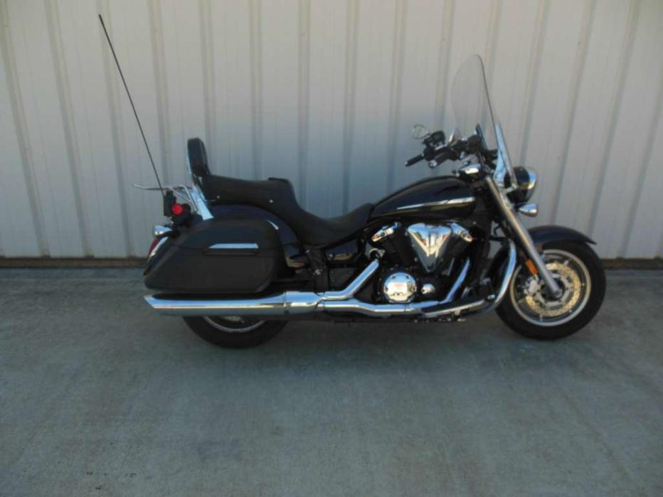 Yamaha motorcycles for sale in brookhaven mississippi for Yamaha brookhaven ms
