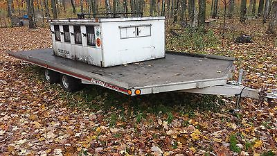 img_lctZSPsNp1 snowmobile trailer 4 rvs for sale  at creativeand.co
