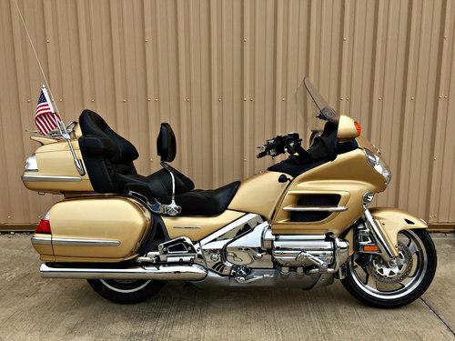 2014 honda ctx 700 dct motorcycles for sale. Black Bedroom Furniture Sets. Home Design Ideas