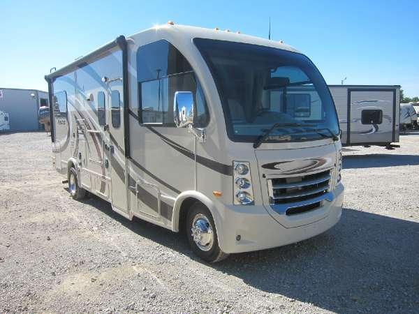 Thor motor coach vegas rvs for sale in tulsa oklahoma for Thor motor coach vegas for sale