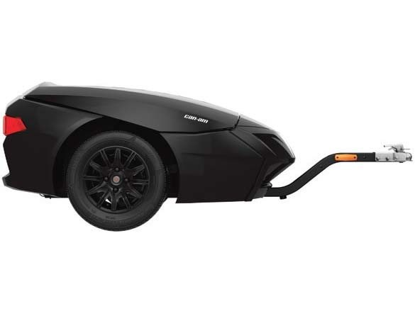 2008 E-Z-Go ST Sport 2 + 2 - Electric