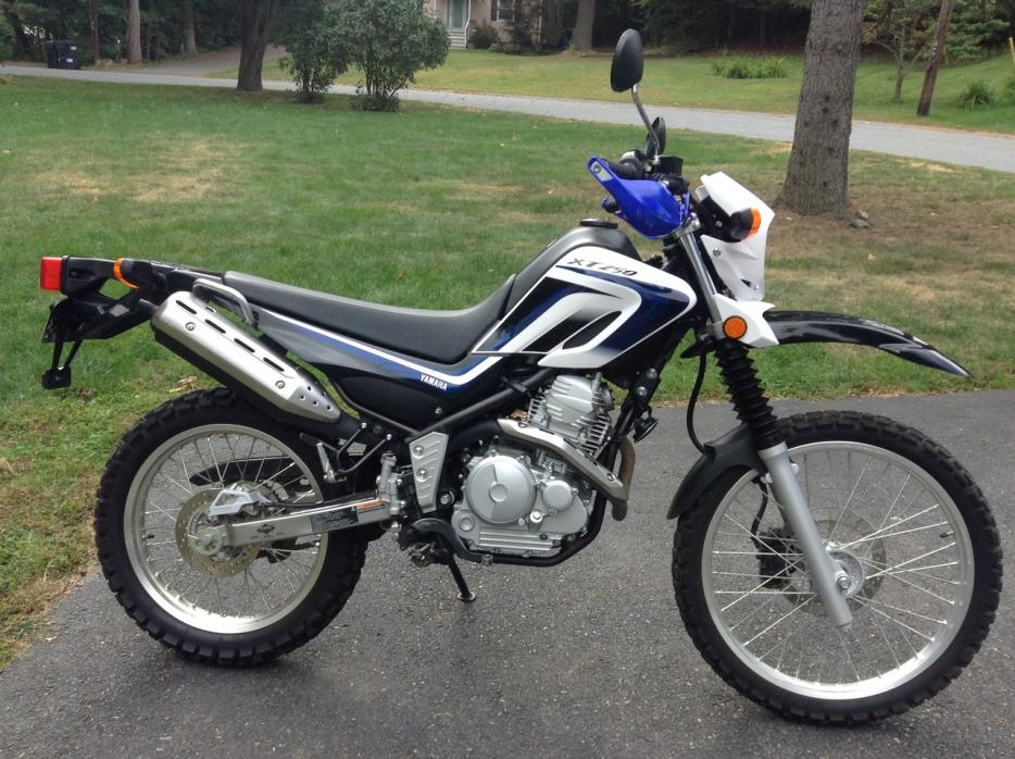 2013 yamaha grizzly 450 eps motorcycles for sale in acton for Yamaha grizzly 450 for sale