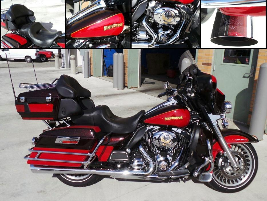 2016 Polaris Sportsman 570 ATV For Sale