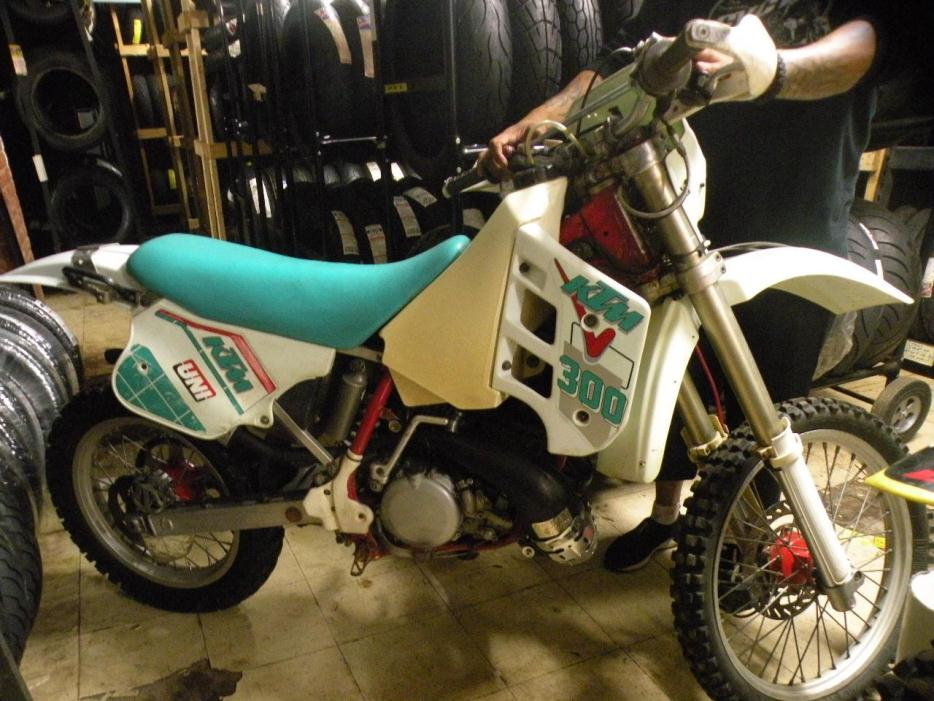 ktm dirt bikes motorcycles for sale