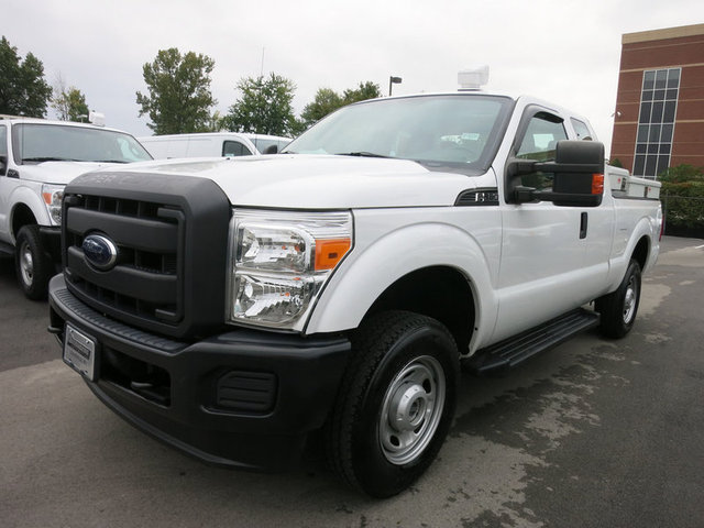 Ford F 250 Kentucky Cars for sale