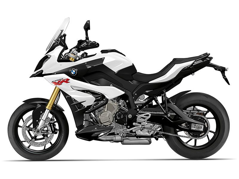 bmw f 800 gs adventure alpine white motorcycles for sale