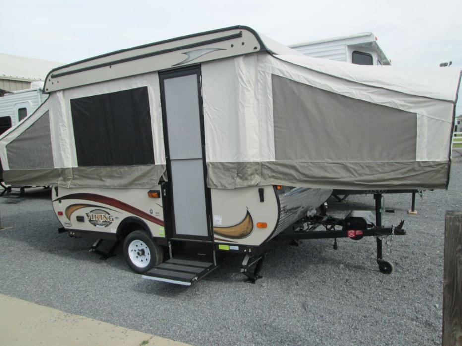 2004 Jayco Jayco POP UP