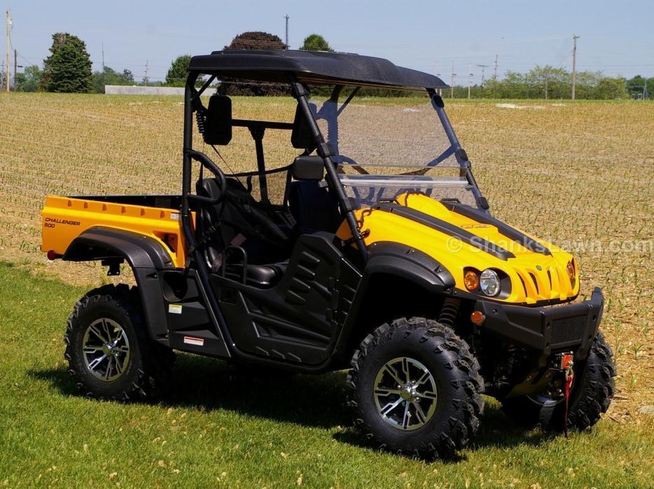 Cub Cadet GT2550