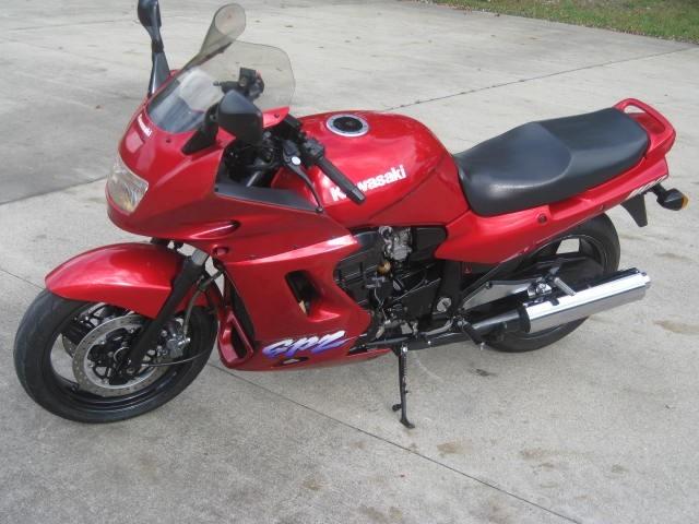 2009 Harley-Davidson Rocker C - FXCWC