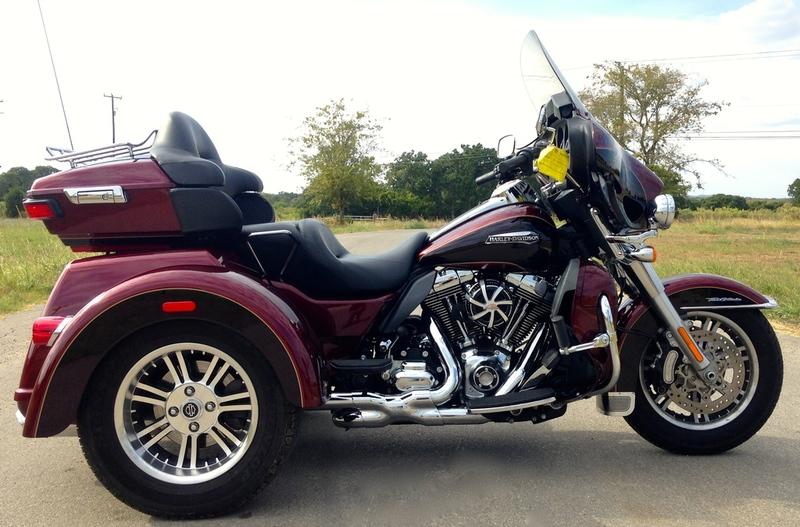 triumph rocket iii roadster trike motorcycles for sale. Black Bedroom Furniture Sets. Home Design Ideas