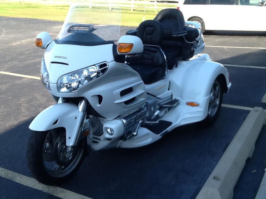 lehman trike  motorcycles  sale