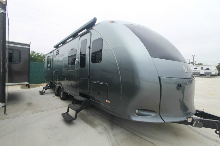 2013 Forest River Aviator Wright Flyer RVs For Sale