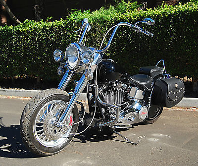 Indian : Chief 2000 indian chief only 3800 miles excellent throughout fresh service