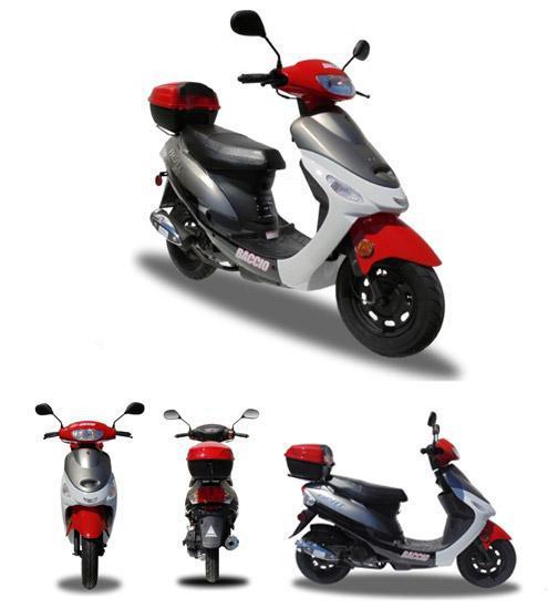 Go Karts Cleveland >> 50cc Suzuki Atv Motorcycles for sale