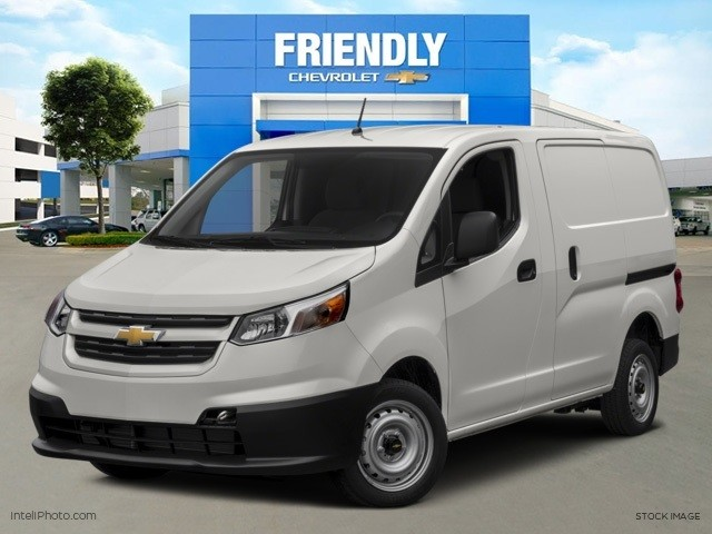 chevrolet city express cargo van cars for sale in texas. Black Bedroom Furniture Sets. Home Design Ideas